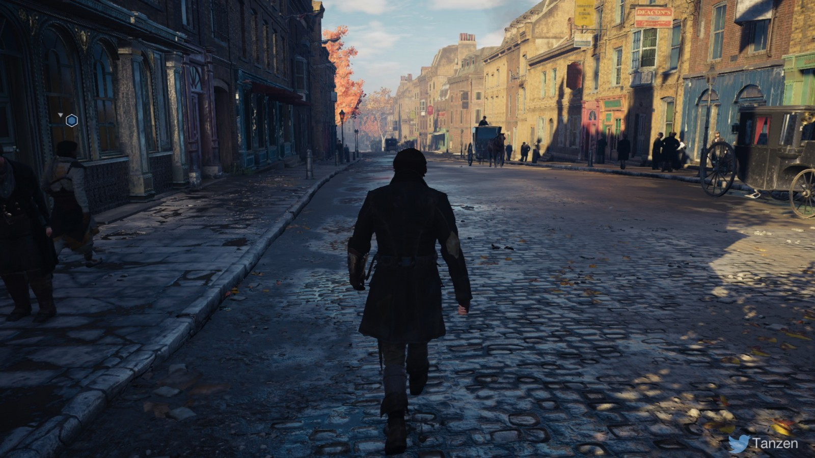 Assassin's Creed® Syndicate_20151017141345