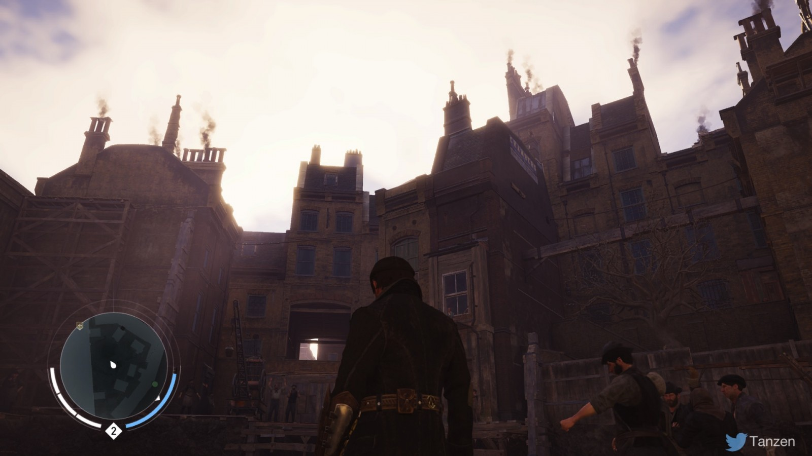 Assassin's Creed® Syndicate_20151017152009