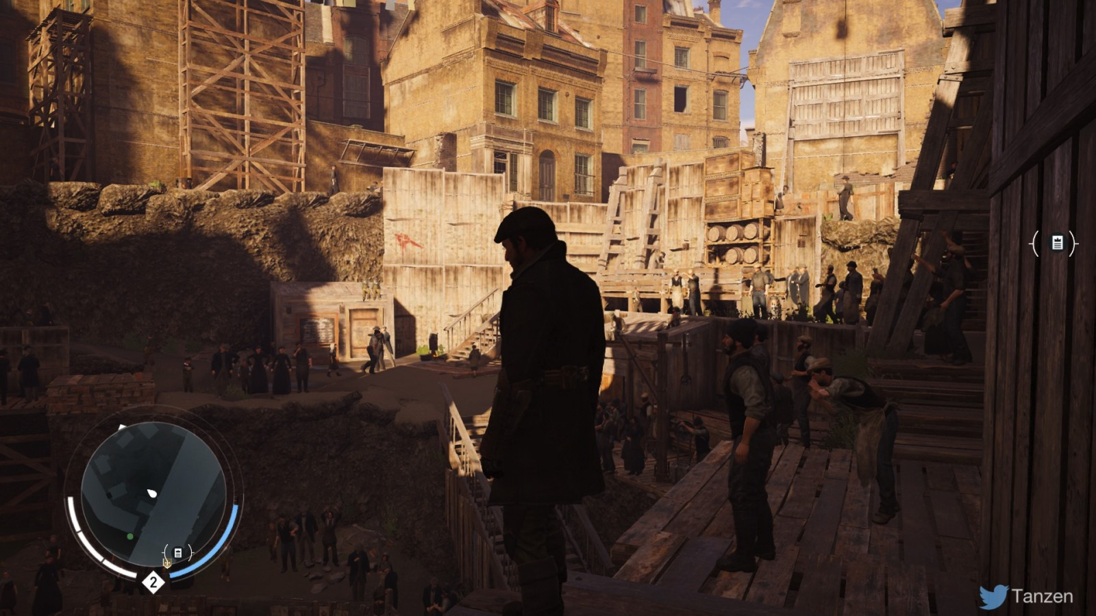 Assassin's Creed® Syndicate_20151017152054