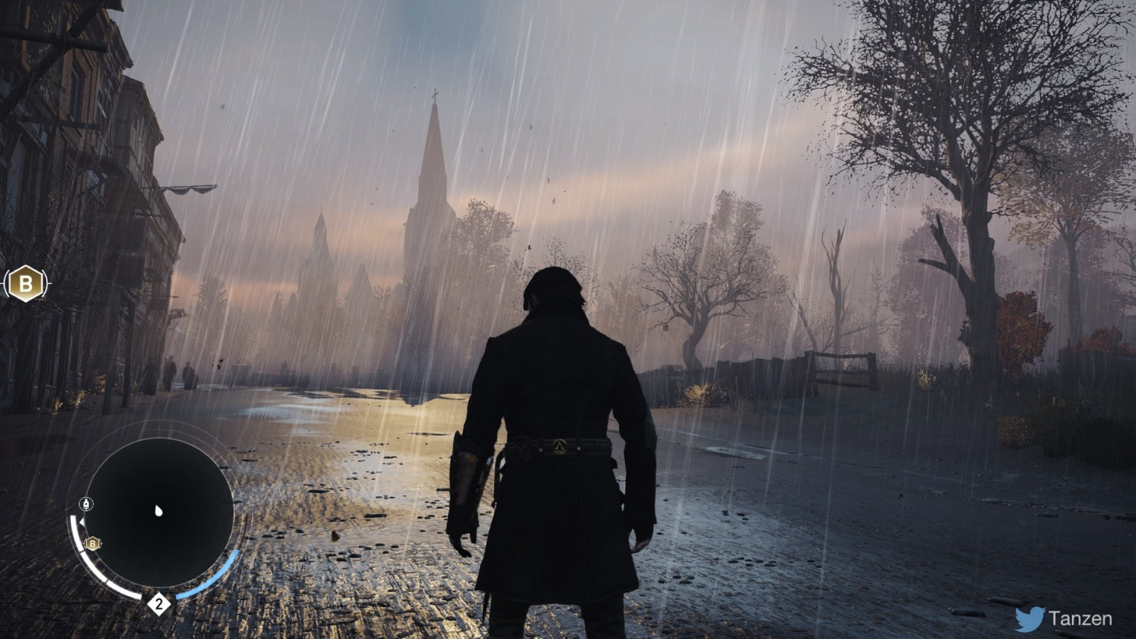 Assassin's Creed® Syndicate_20151017160555