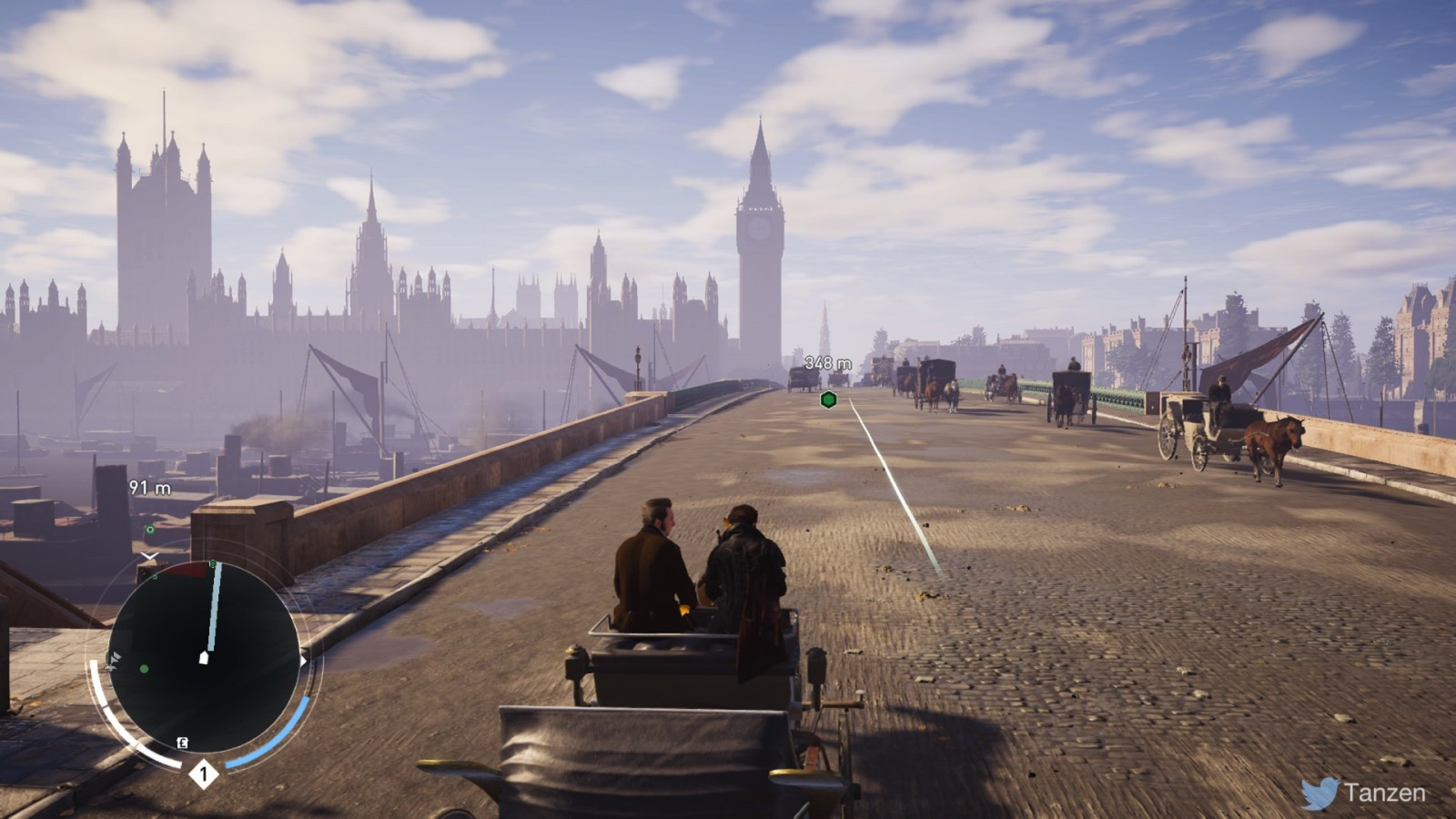 Assassin's Creed® Syndicate_20151017163015
