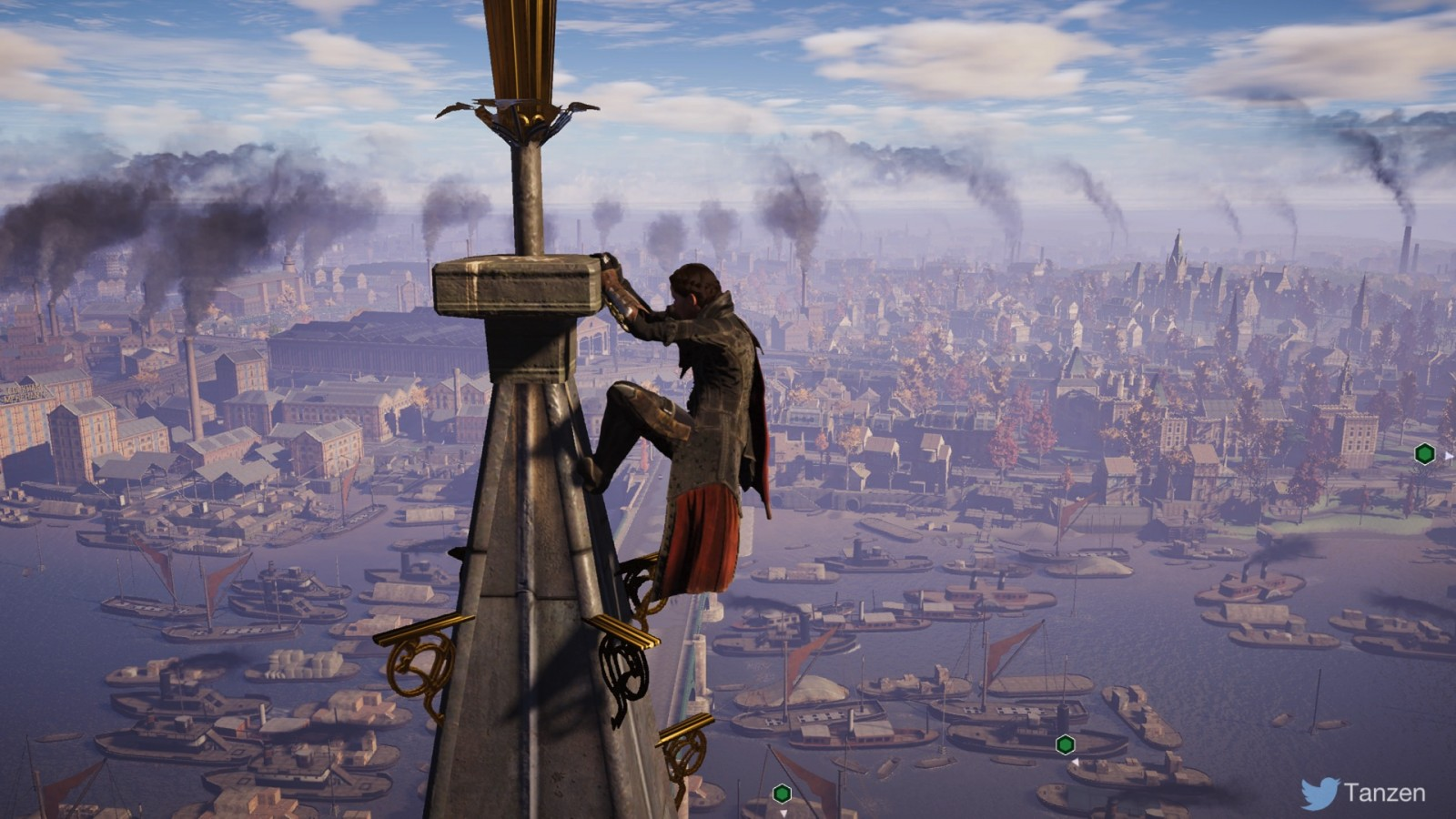 Assassin's Creed® Syndicate_20151017163502