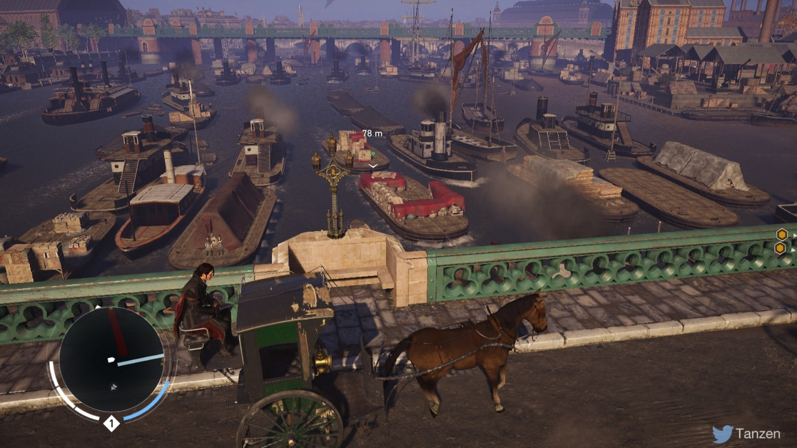 Assassin's Creed® Syndicate_20151017164556