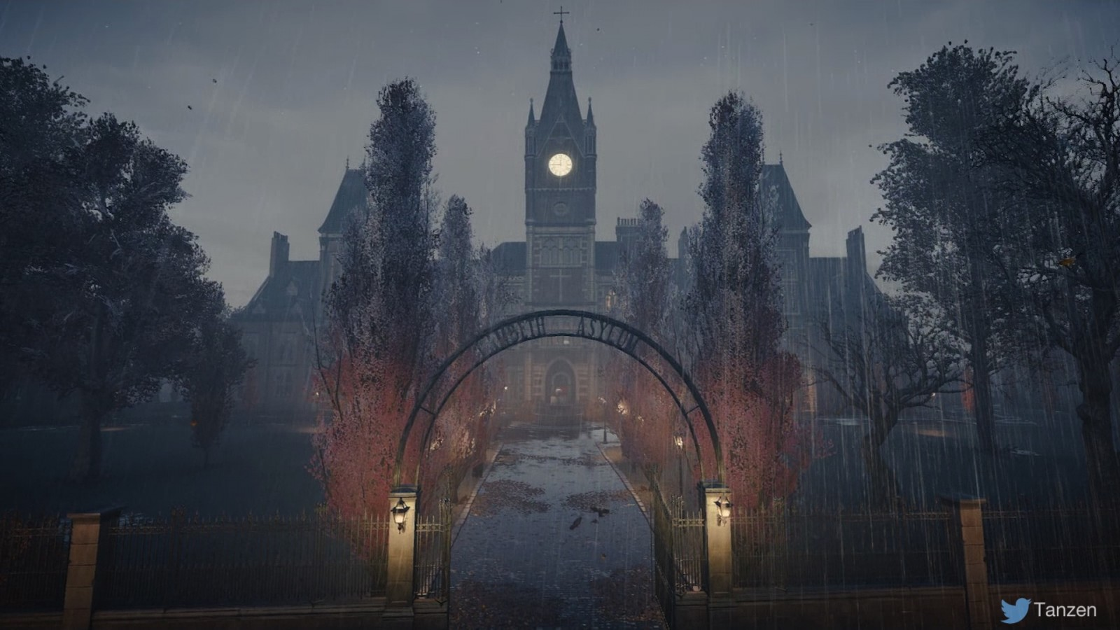 Assassin's Creed® Syndicate_20151017170607