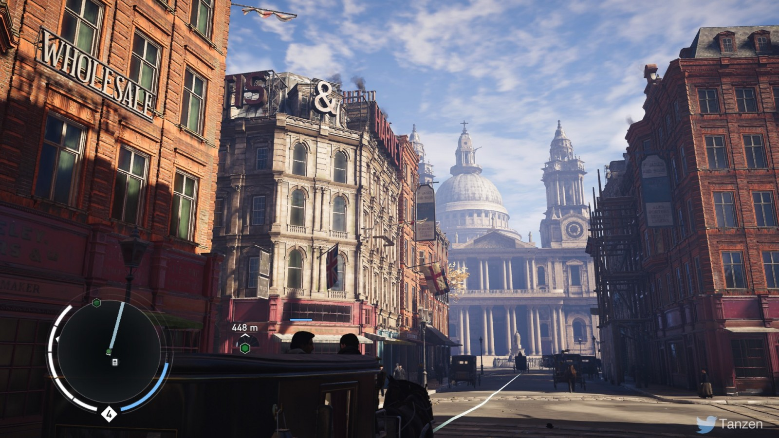 Assassin's Creed® Syndicate_20151018000028