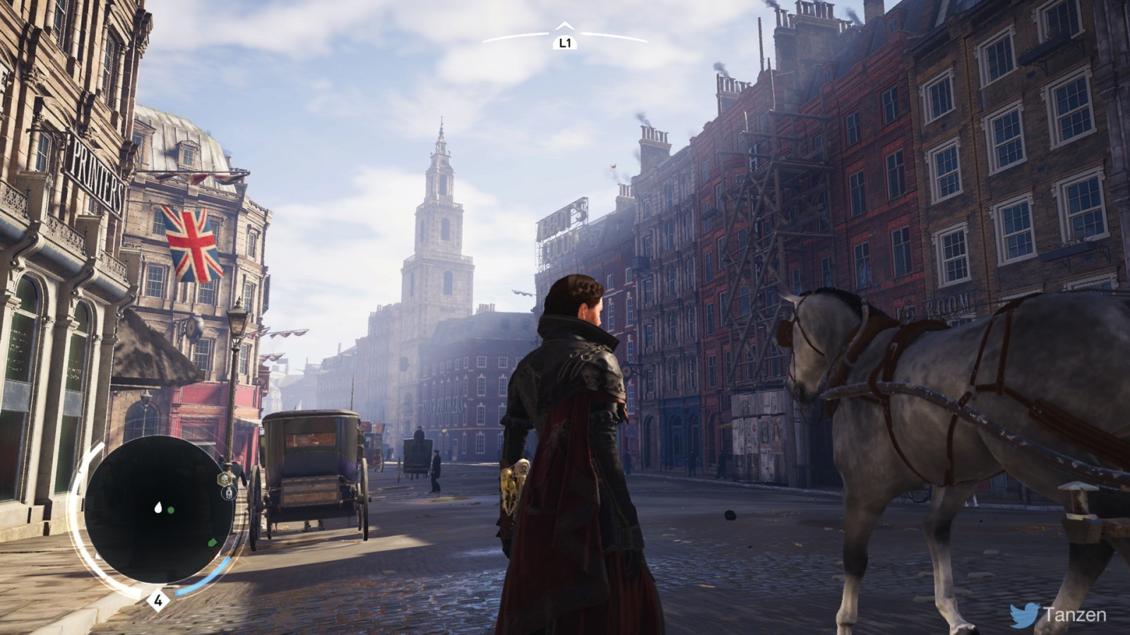 Assassin's Creed® Syndicate_20151018001213