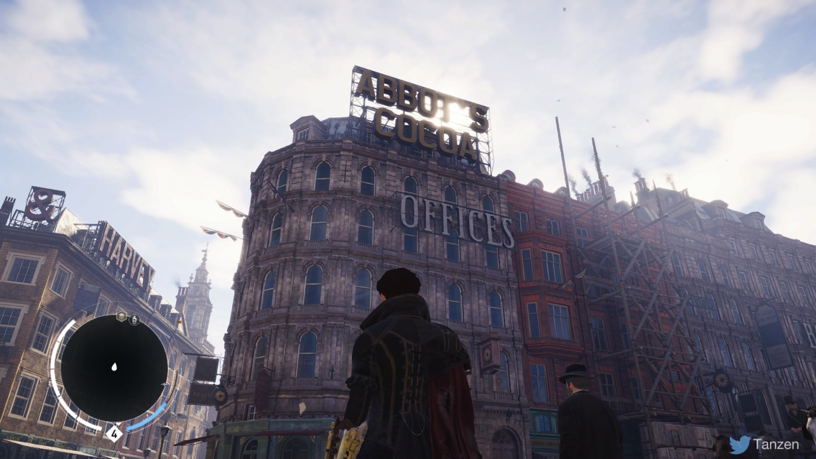 Assassin's Creed® Syndicate_20151018001311
