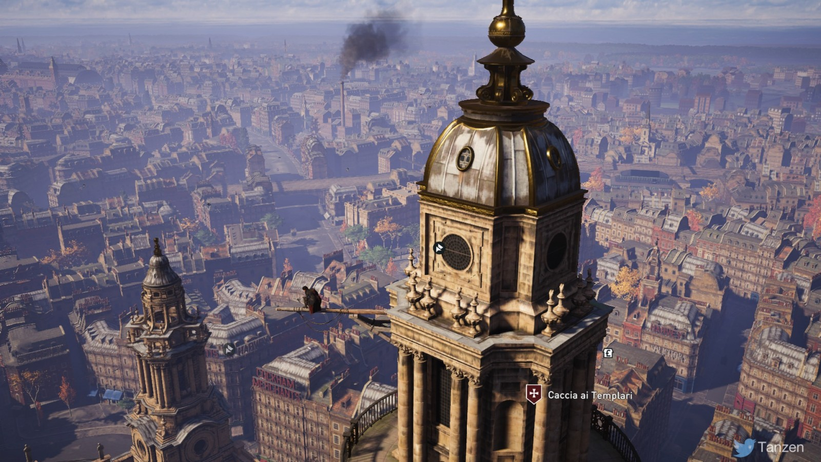 Assassin's Creed® Syndicate_20151018001723