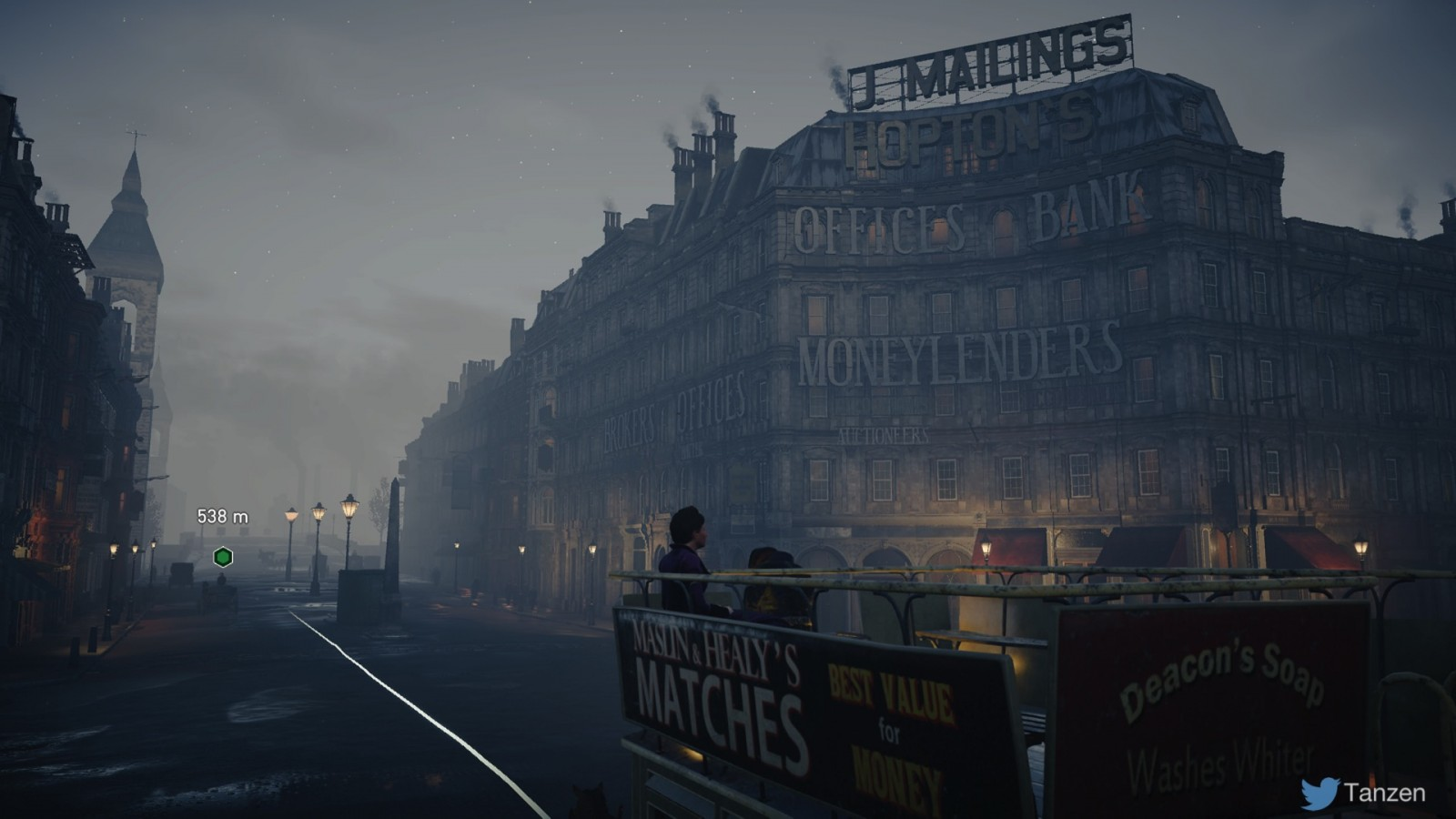 Assassin's Creed® Syndicate_20151018010926