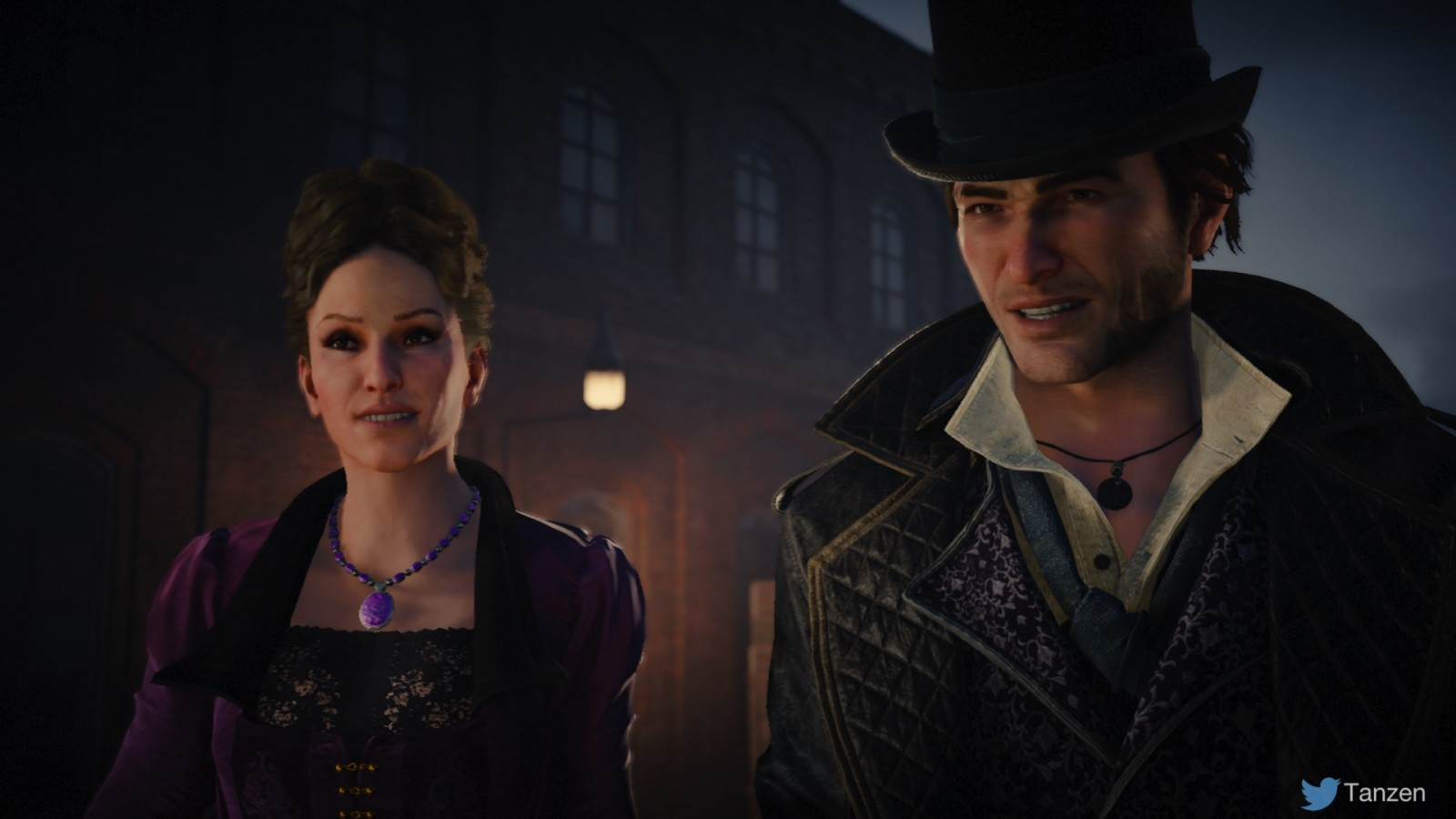 Assassin's Creed® Syndicate_20151018011310