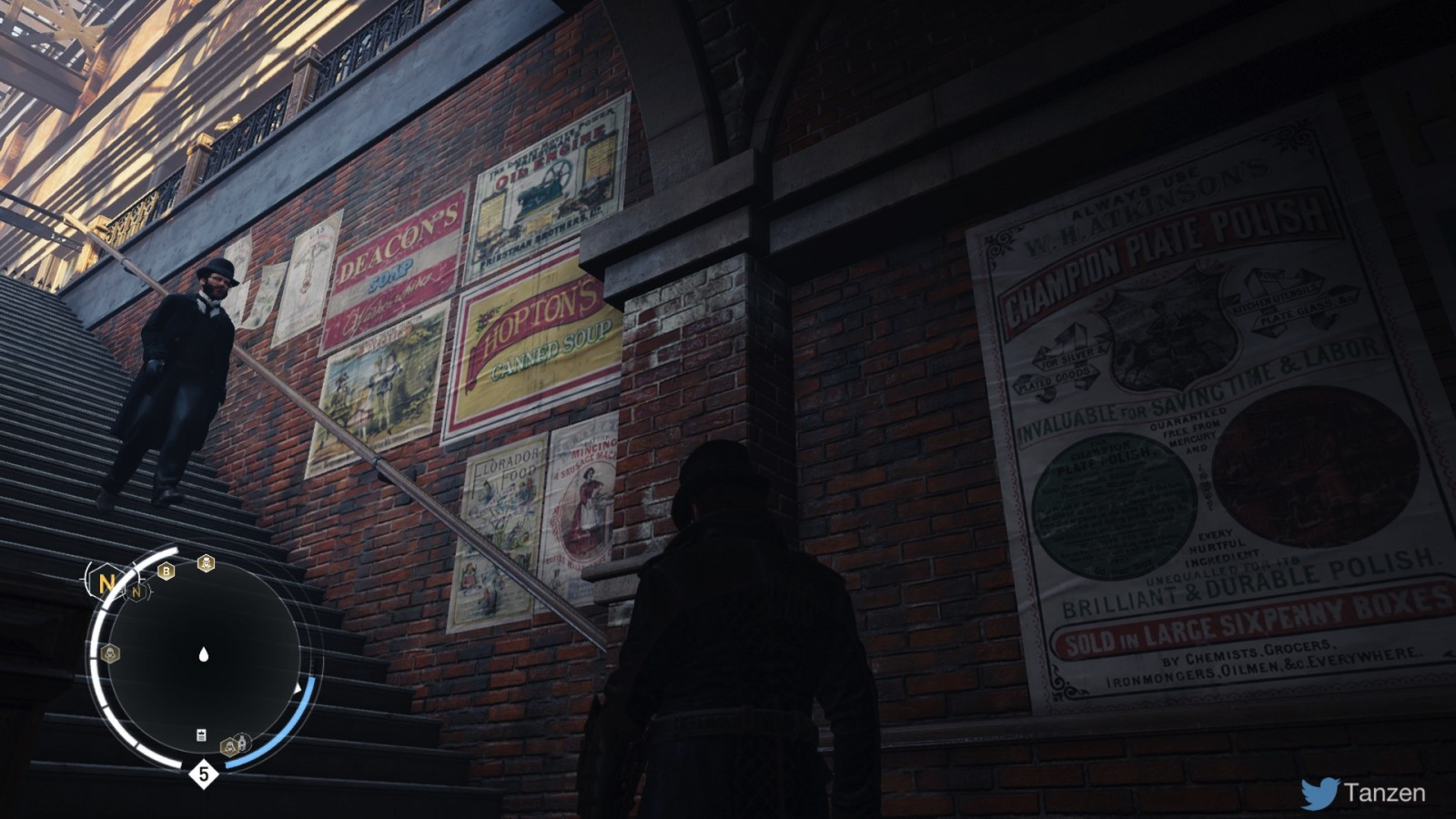 Assassin's Creed® Syndicate_20151018012703