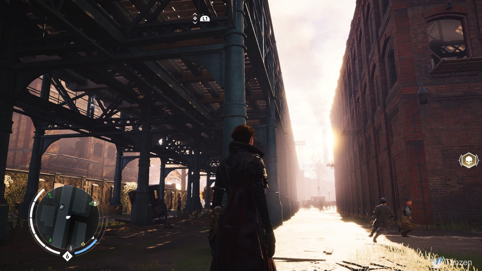 Assassin's Creed® Syndicate_20151018182009