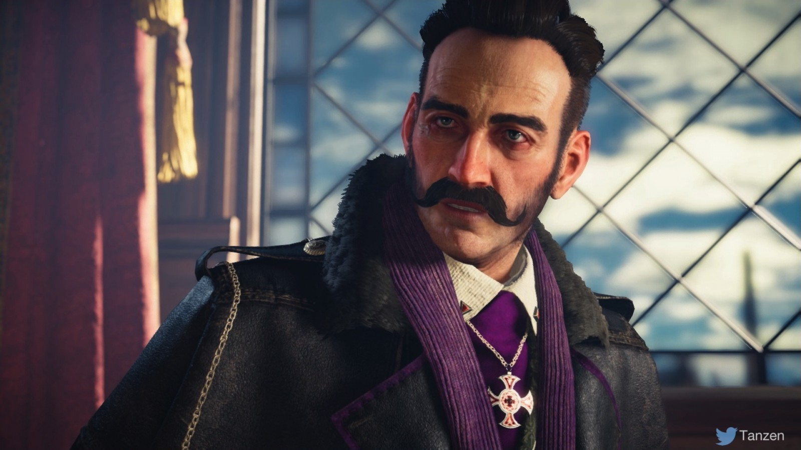 Assassin's Creed® Syndicate_20151018183829