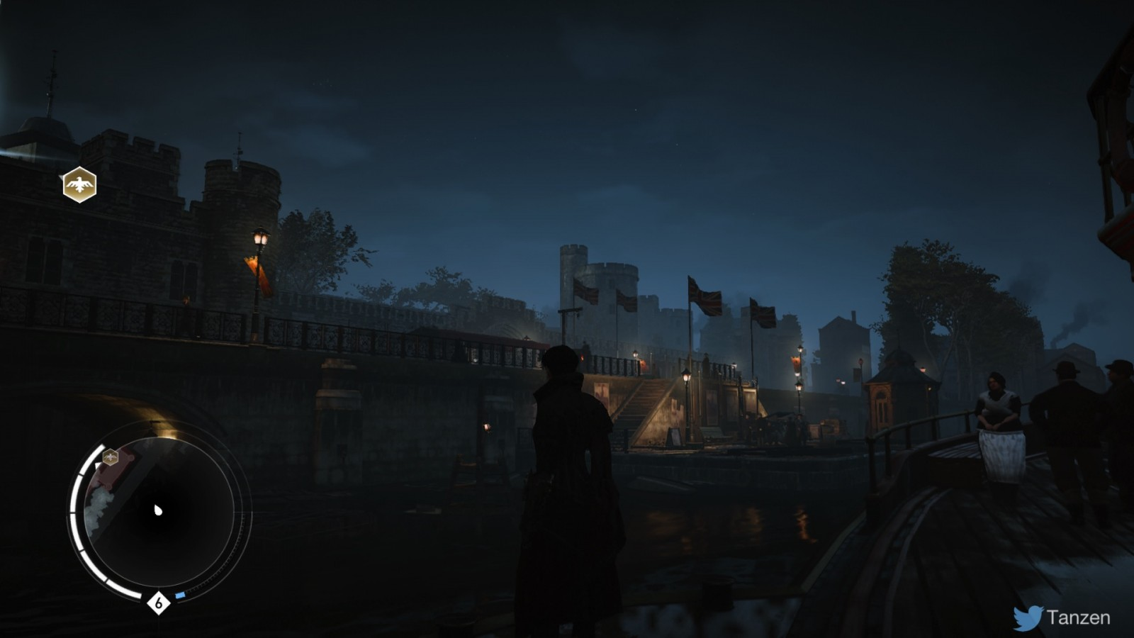 Assassin's Creed® Syndicate_20151018184343