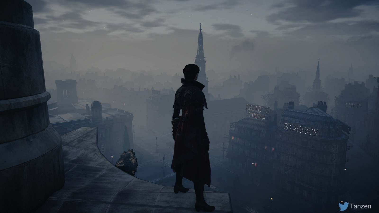 Assassin's Creed® Syndicate_20151018190545