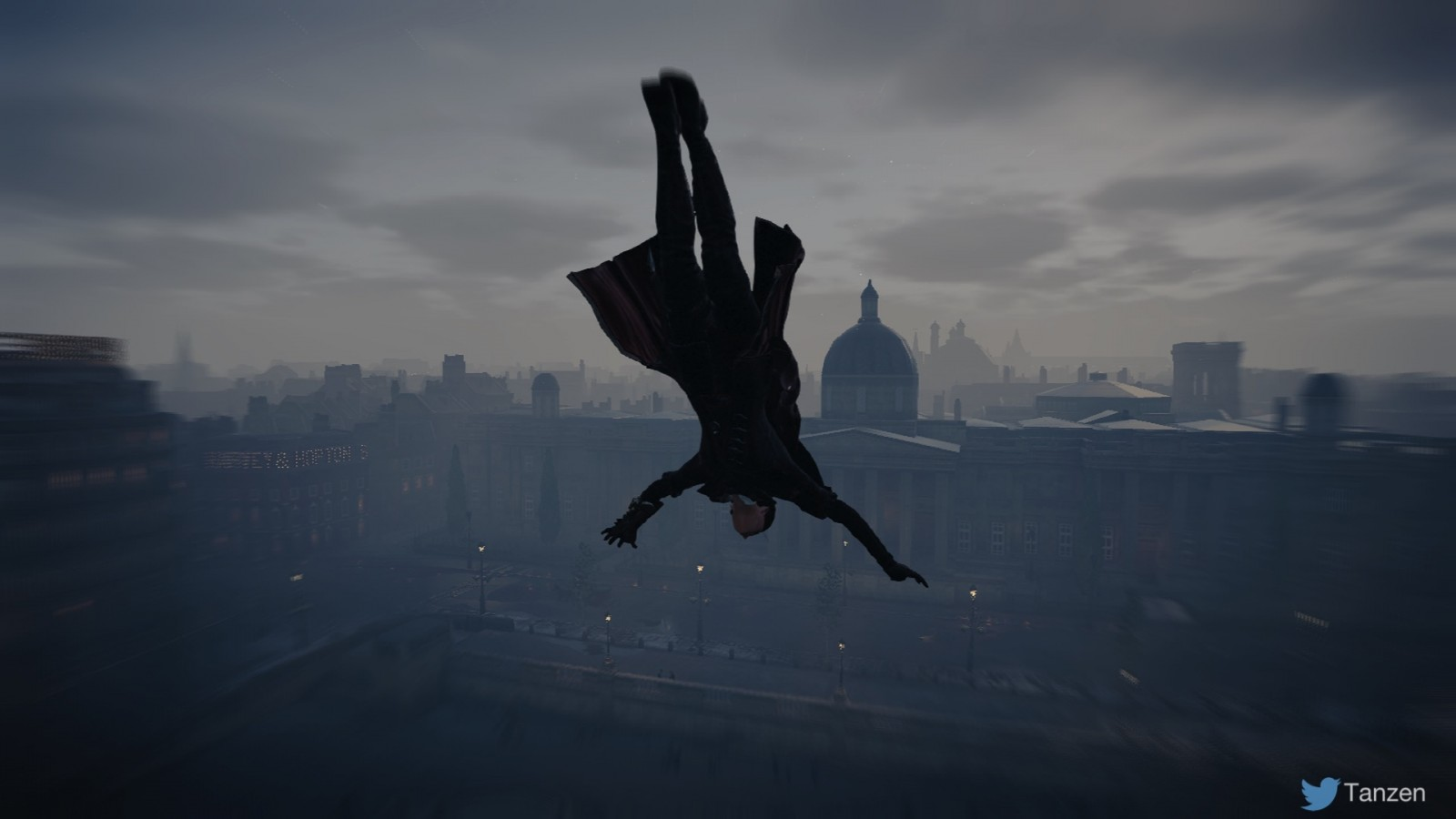 Assassin's Creed® Syndicate_20151018190643