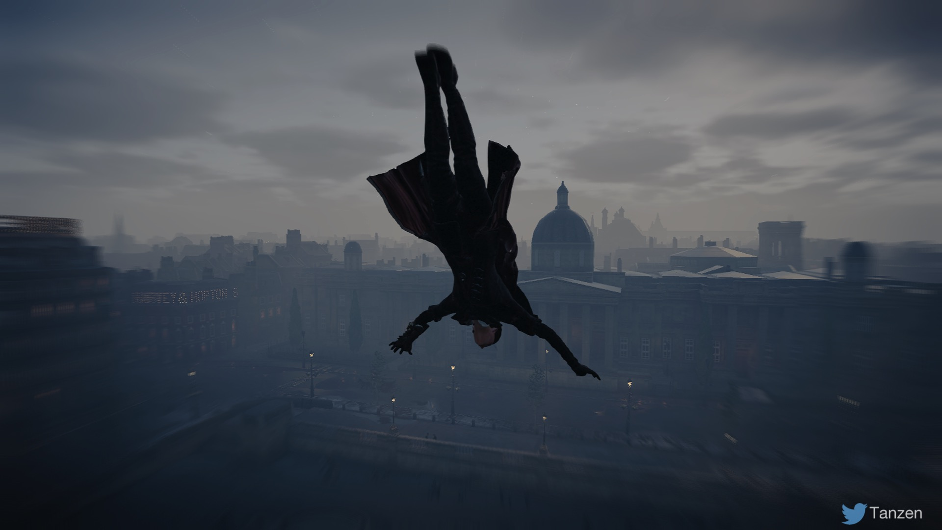 Assassin's Creed Syndicate   ilTanzen.it