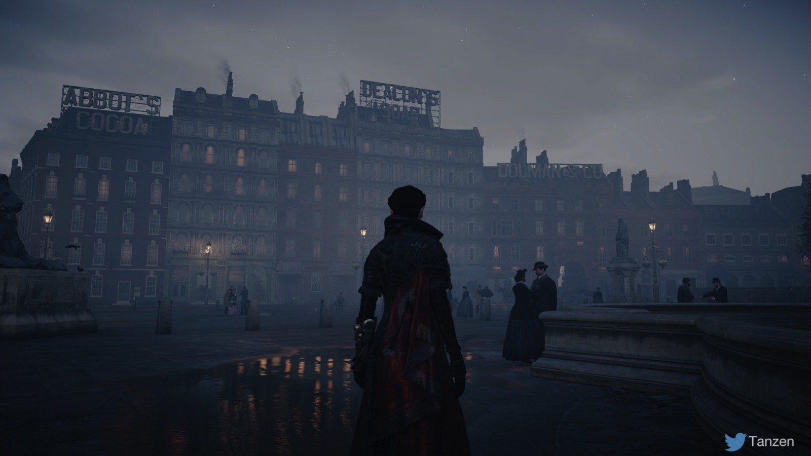 Assassin's Creed® Syndicate_20151018190718