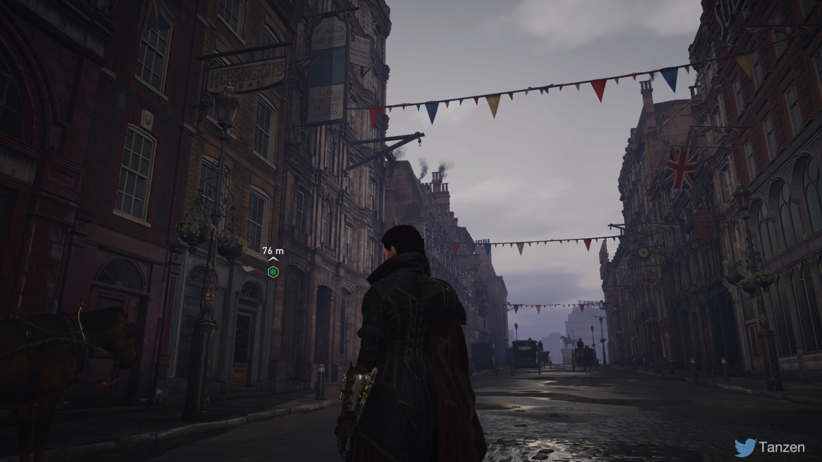 Assassin's Creed® Syndicate_20151018191035