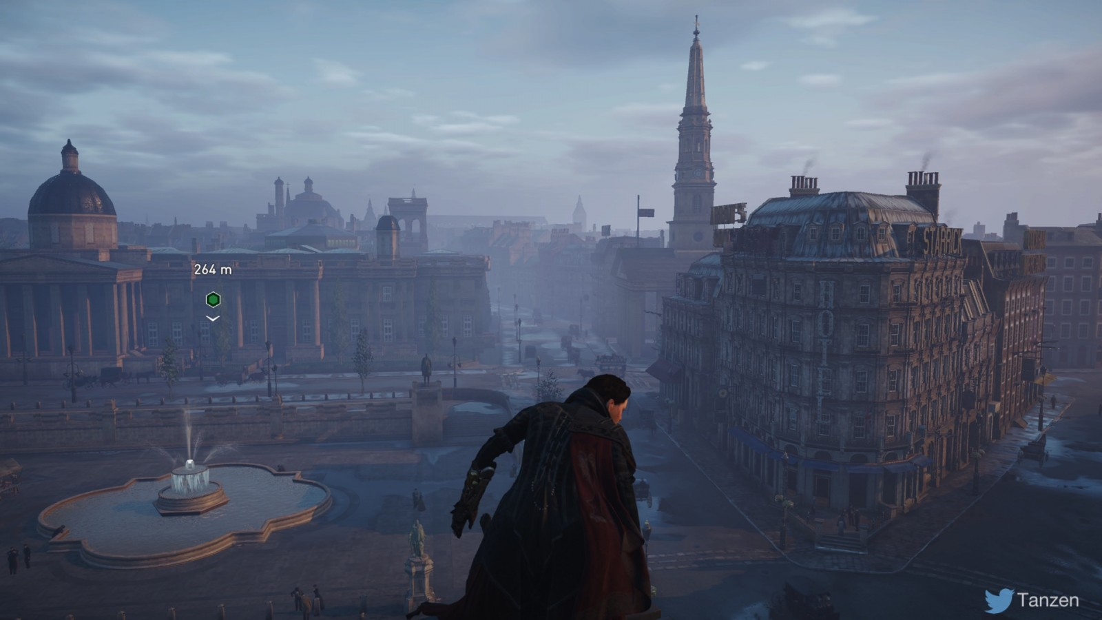 Assassin's Creed® Syndicate_20151018191338