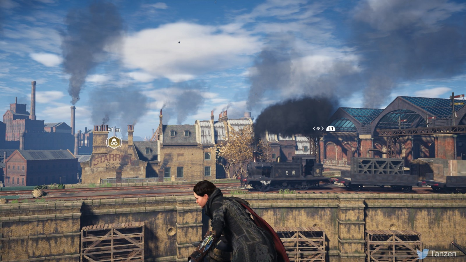Assassin's Creed® Syndicate_20151018192413
