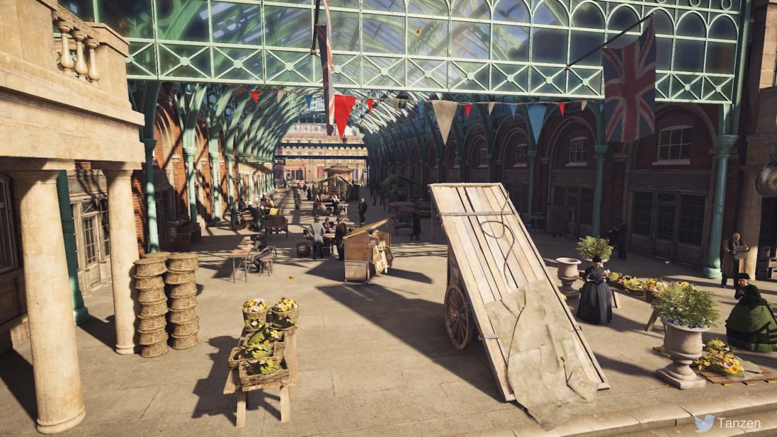 Assassin's Creed® Syndicate_20151018203528