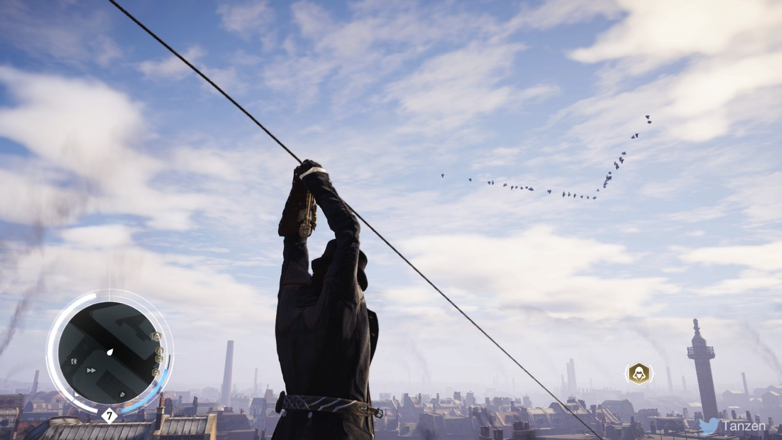 Assassin's Creed® Syndicate_20151018232847