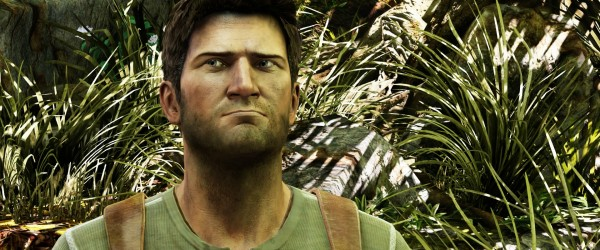 Uncharted™: The Nathan Drake Collection_20150926201813