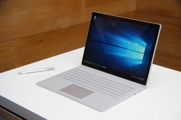 win10devices-7 (1)