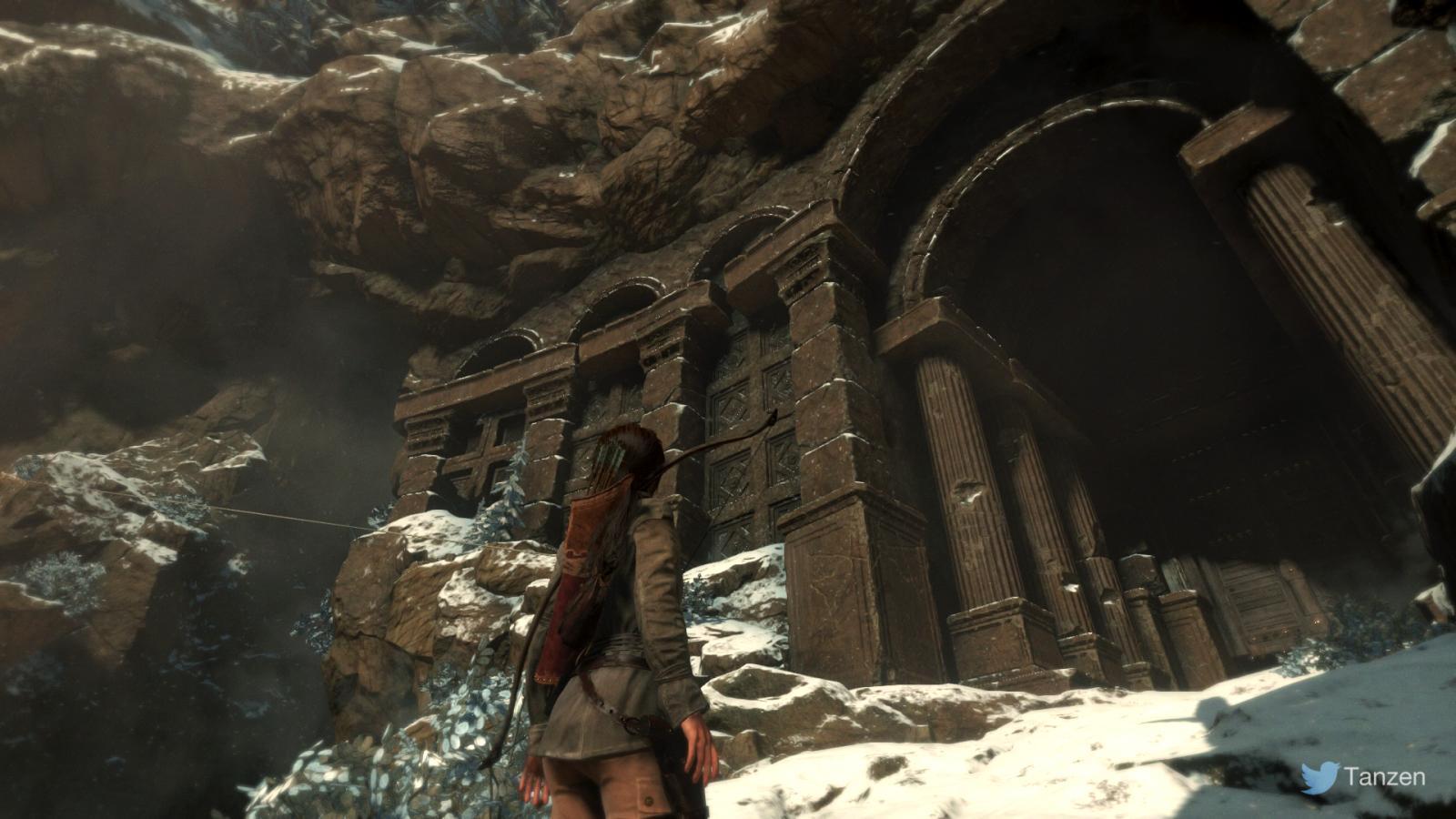 Rise of the Tomb Raider Screen Shot 09.11.15 20. 11_watermark