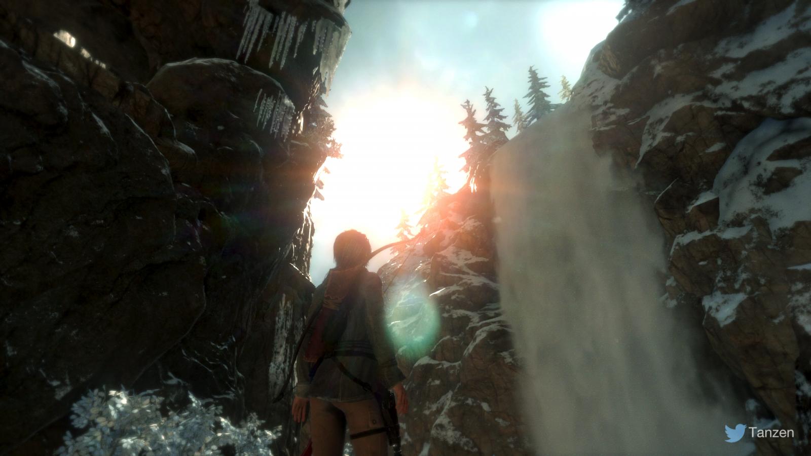 Rise of the Tomb Raider Screen Shot 09.11.15 20. 12_watermark