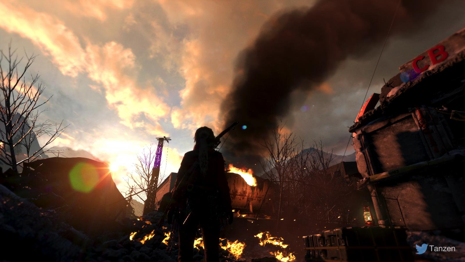Rise of the Tomb Raider Screen Shot 09.11.15 20. 15_watermark