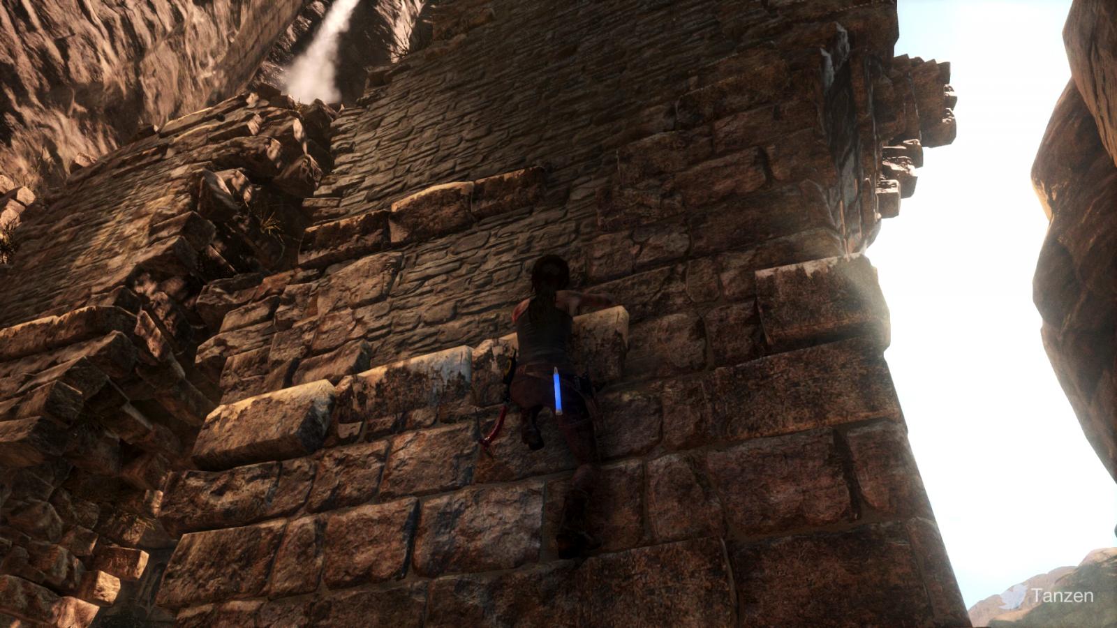 Rise of the Tomb Raider Screen Shot 09.11.15 20. 21_watermark