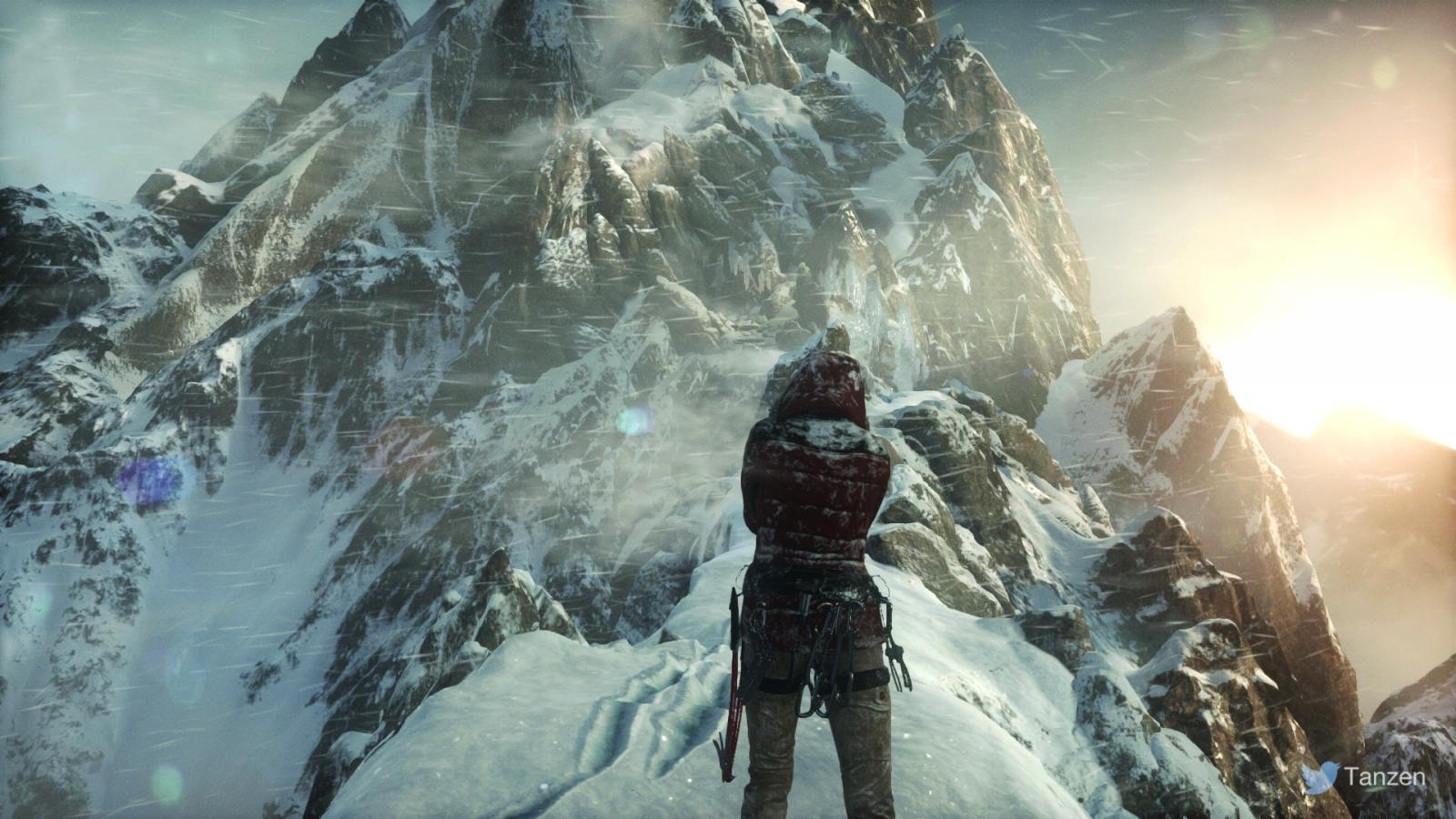 Rise of the Tomb Raider Screen Shot 09.11.15 20. 27_watermark