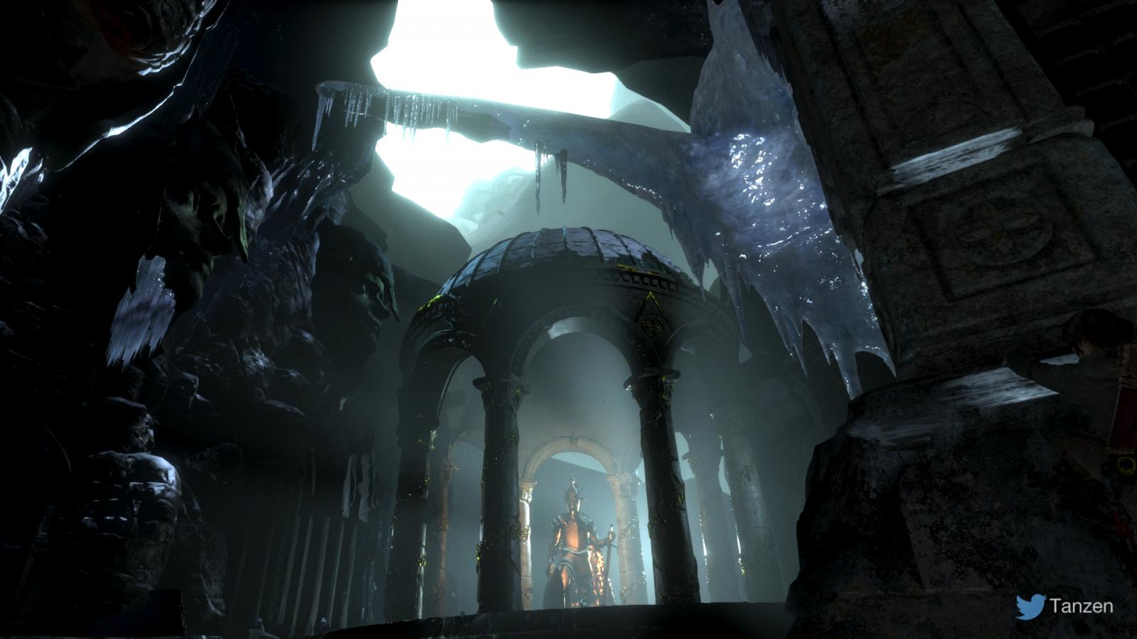 Rise of the Tomb Raider Screen Shot 09.11.15 20. 5_watermark