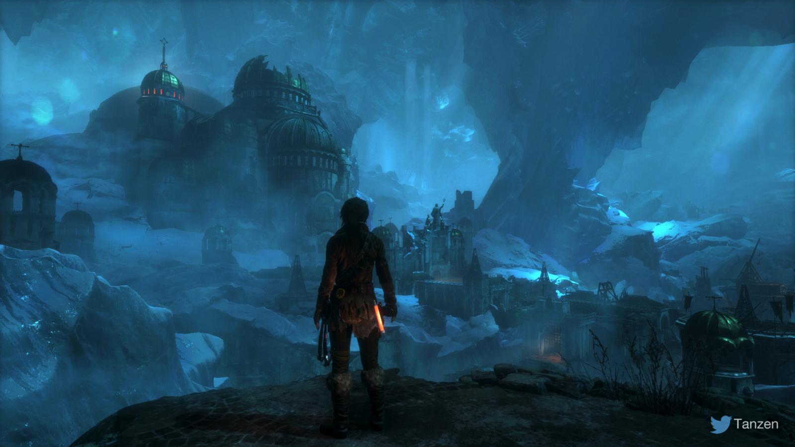 Rise of the Tomb Raider Screen Shot 09.11.15 20.05_watermark