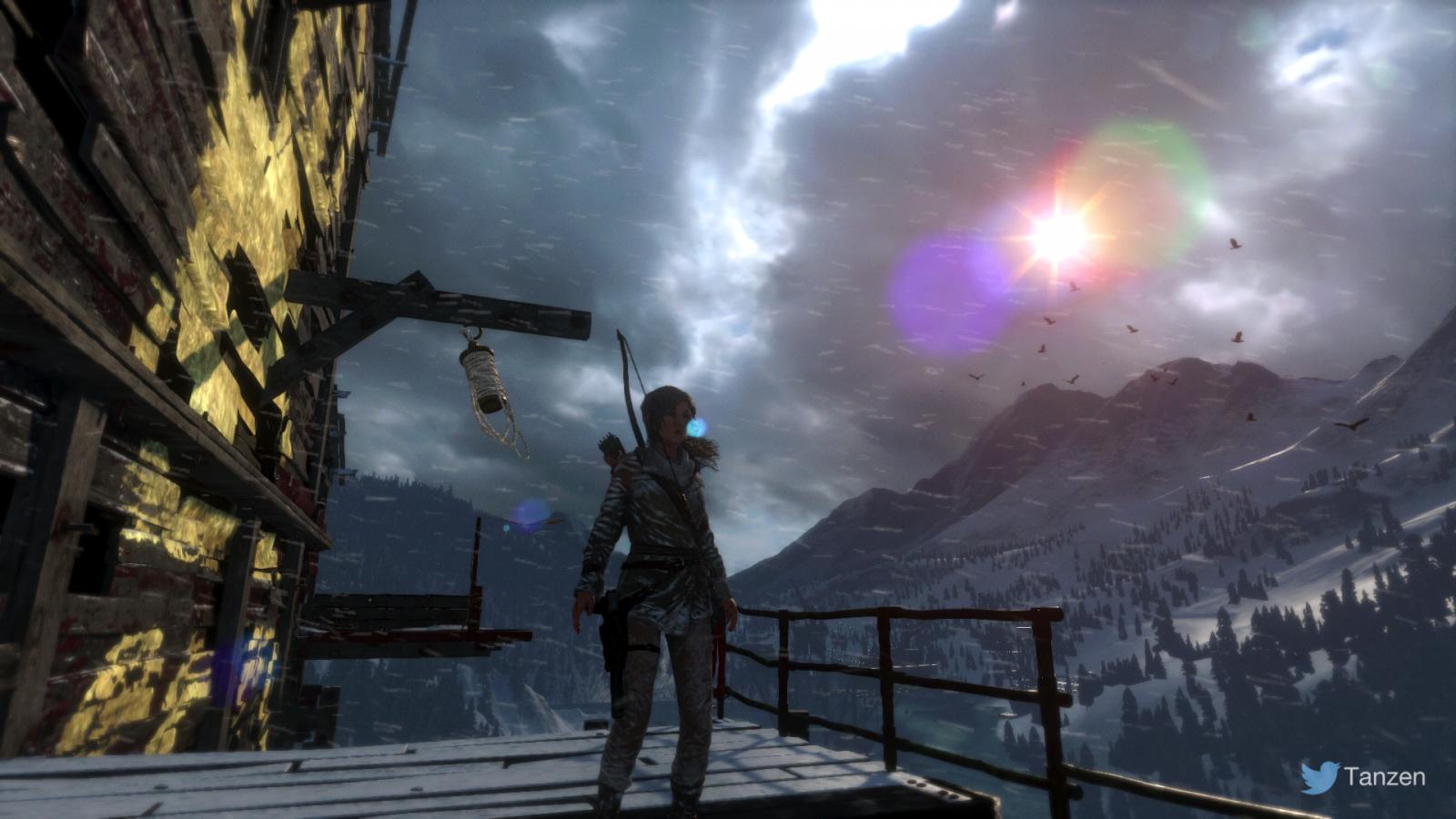 Rise of the Tomb Raider Screen Shot 09.11.15 20.07_watermark