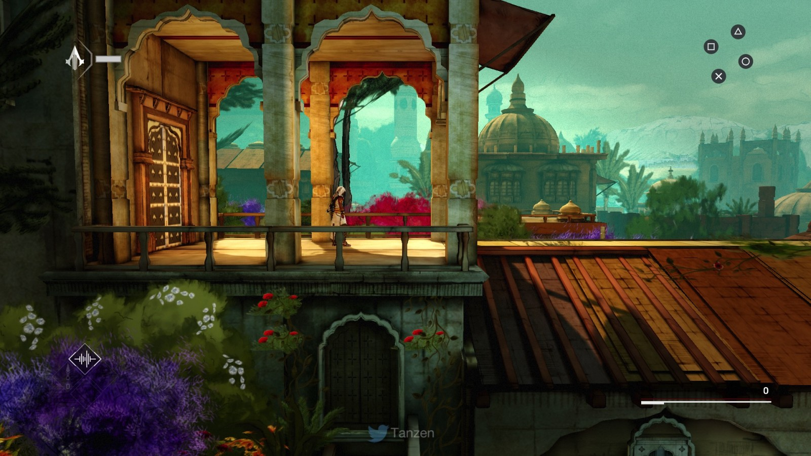 Assassin's Creed® Chronicles: India_20160106141226