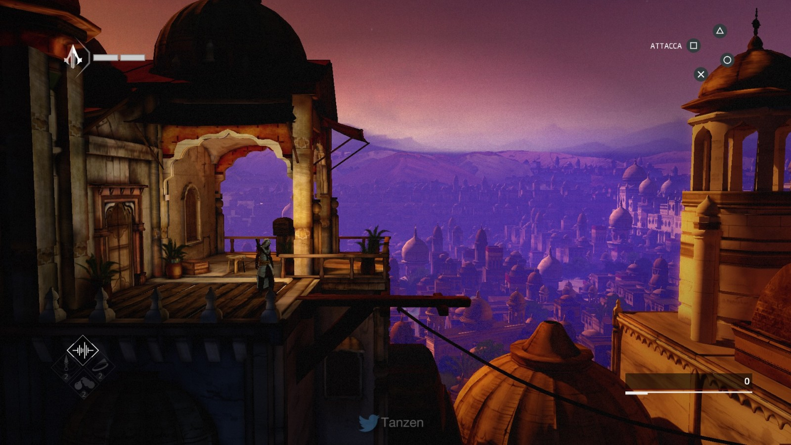 Assassin's Creed® Chronicles: India_20160106163500