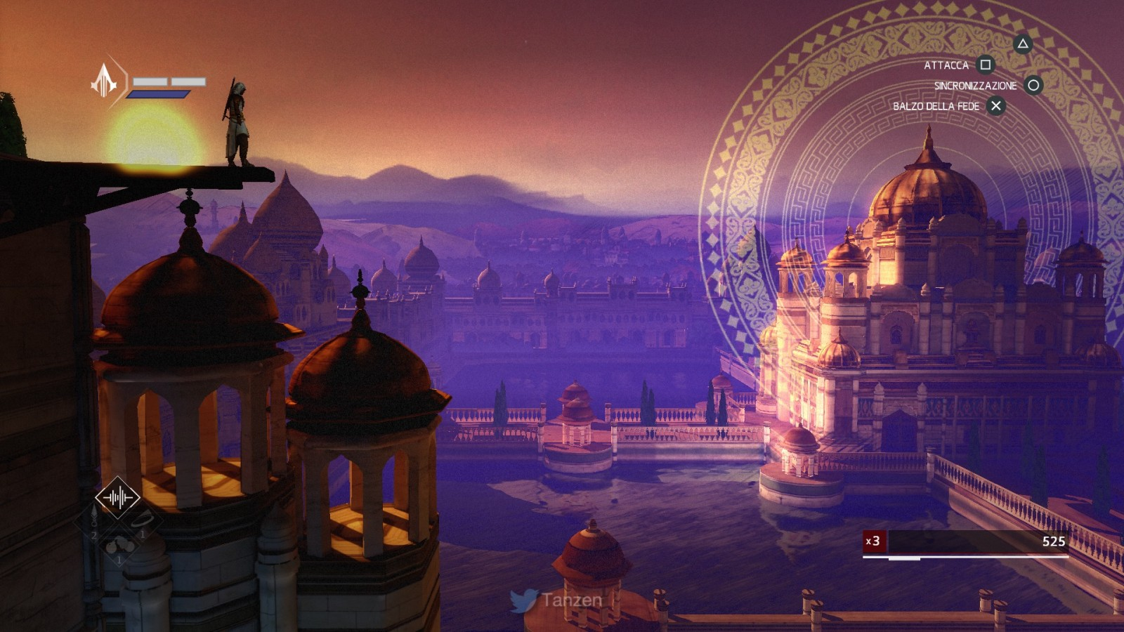 Assassin's Creed® Chronicles: India_20160106171205