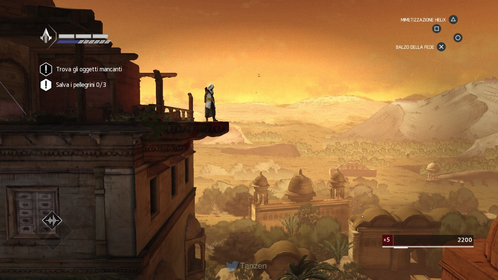 Assassin's Creed® Chronicles: India_20160110233650