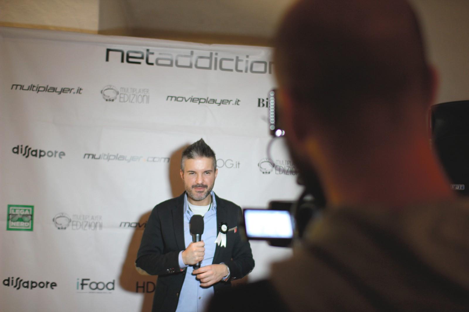 NetAddiction_on_the_Rock_00107