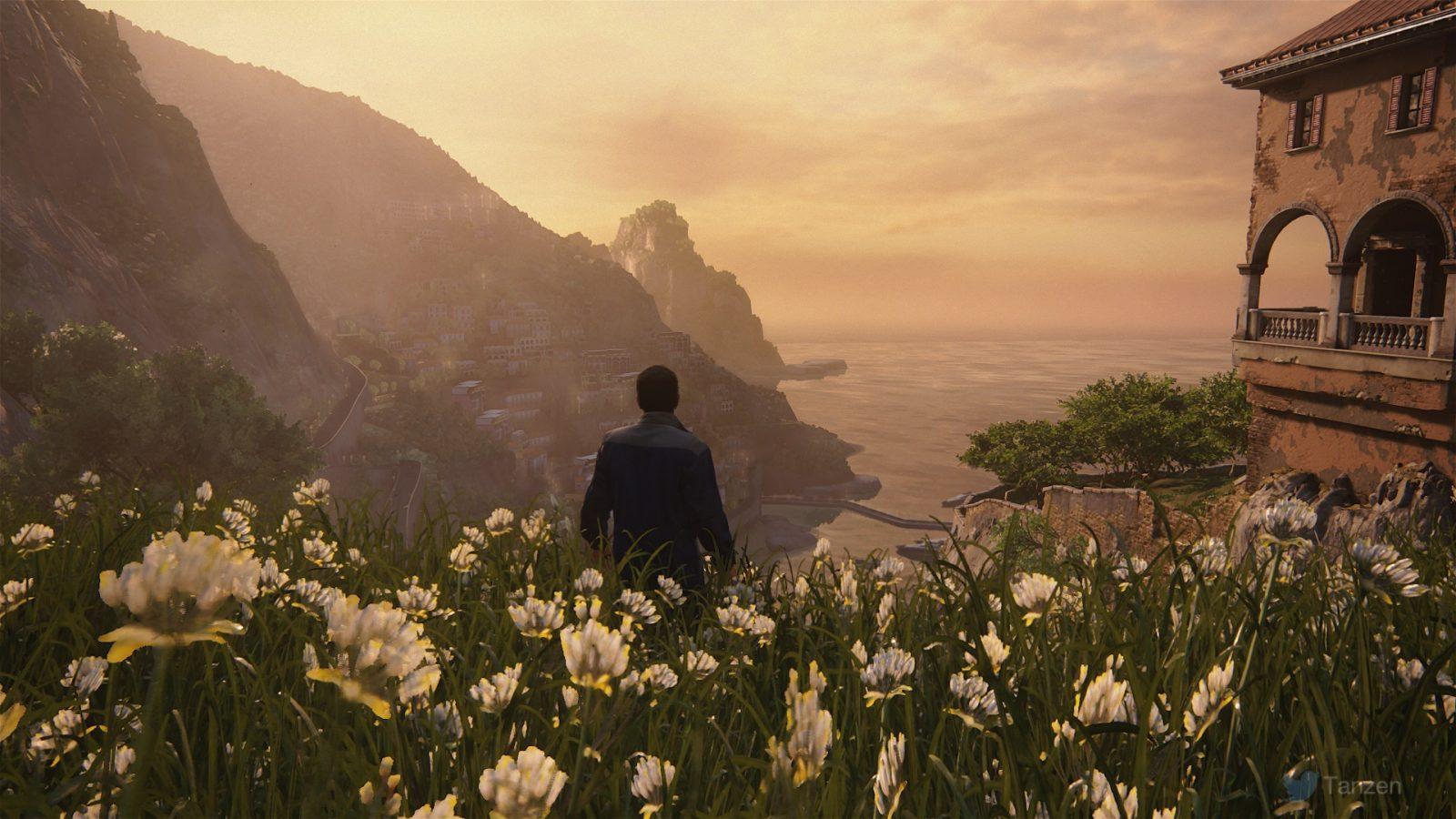 Uncharted™ 4: Fine di un ladro_20160430010101