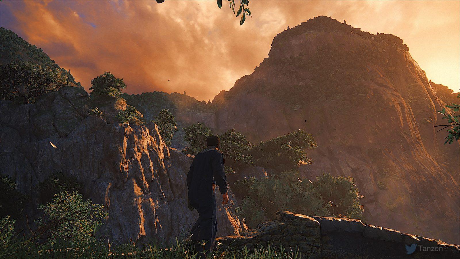 Uncharted™ 4: Fine di un ladro_20160430010515