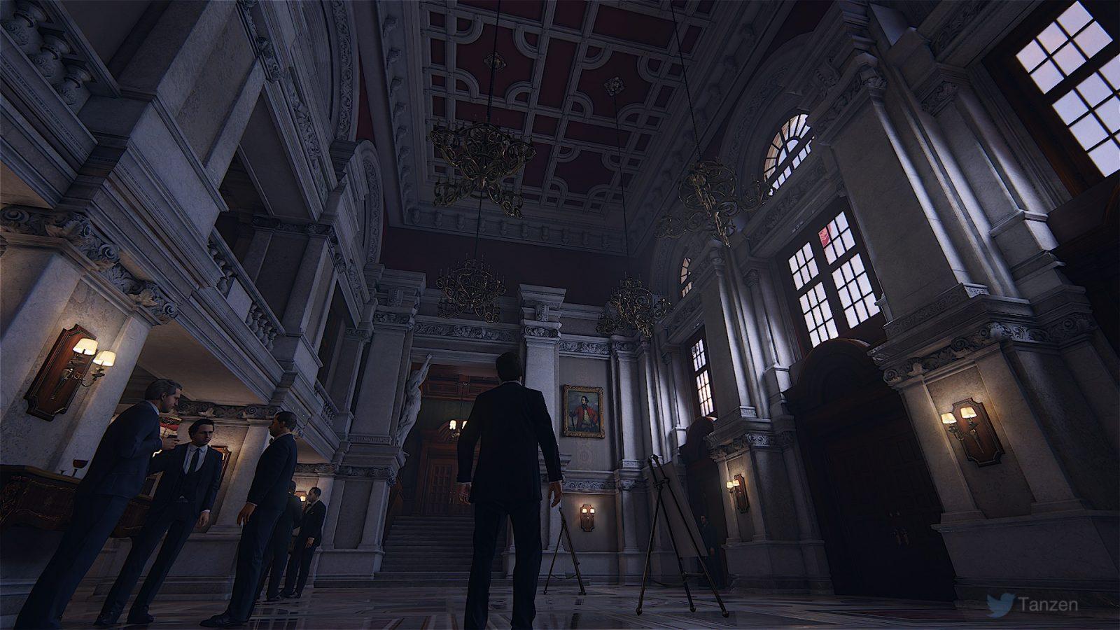 Uncharted™ 4: Fine di un ladro_20160430011600