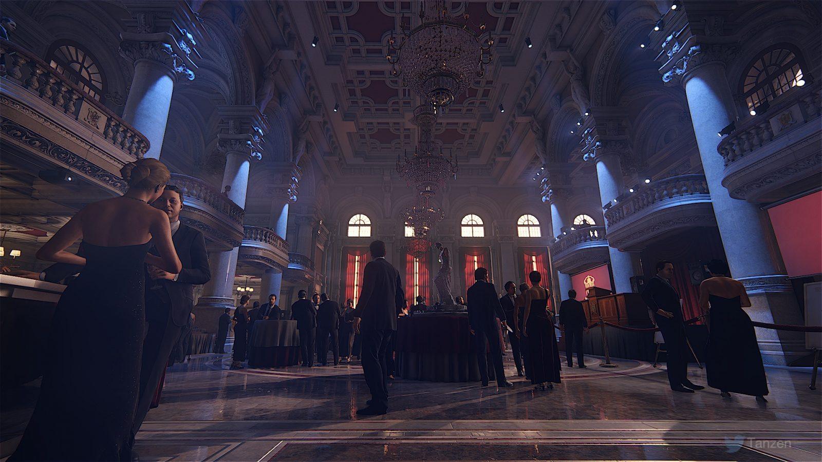 Uncharted™ 4: Fine di un ladro_20160430011657