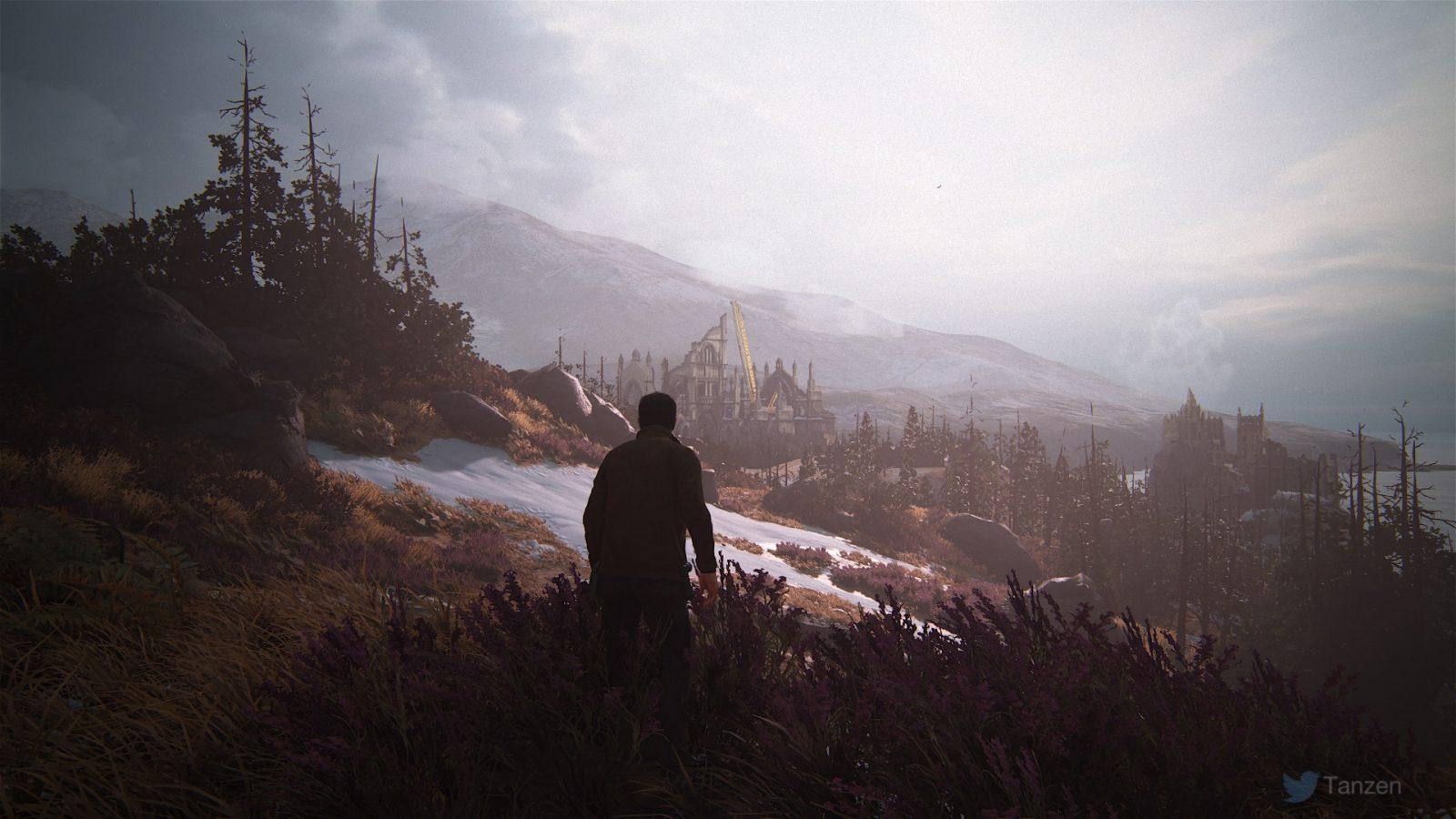 Uncharted™ 4: Fine di un ladro_20160430141256