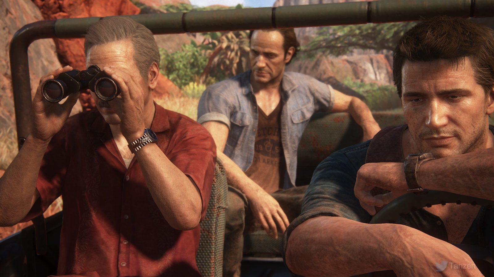 Uncharted™ 4: Fine di un ladro_20160430191919