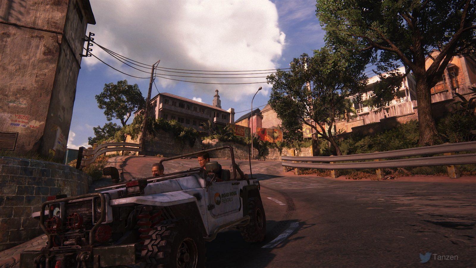 Uncharted™ 4: Fine di un ladro_20160430234914
