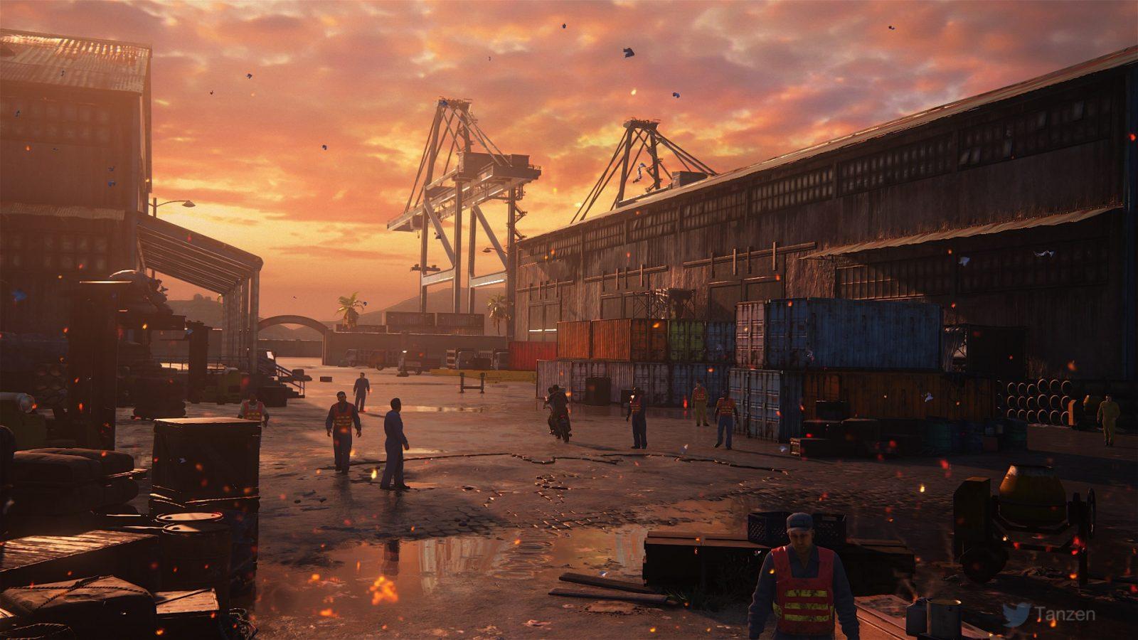 Uncharted™ 4: Fine di un ladro_20160501000206
